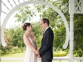 WeddingPhotos-177