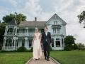 WeddingPhotos-182