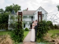 WeddingPhotos-185
