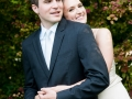 WeddingPhotos-204
