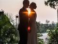 WeddingPhotos-211