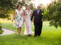 WeddingPhotos-224c
