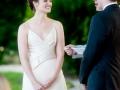 WeddingPhotos-236