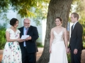 WeddingPhotos-239