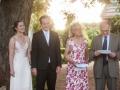 WeddingPhotos-245