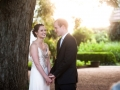 WeddingPhotos-264