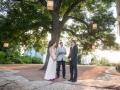 WeddingPhotos-265