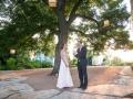 WeddingPhotos-270
