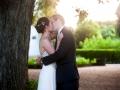 WeddingPhotos-272