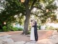 WeddingPhotos-273