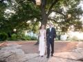 WeddingPhotos-276