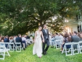 WeddingPhotos-278