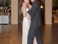 WeddingPhotos-335