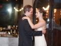 WeddingPhotos-338