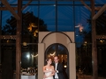 WeddingPhotos-339