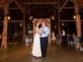 WeddingPhotos-342
