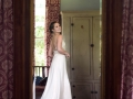 WeddingPhotos-82