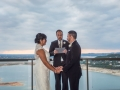 WeddingPhotos-233