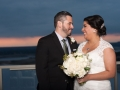 WeddingPhotos-362