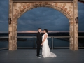 WeddingPhotos-363
