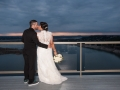 WeddingPhotos-370