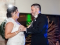 WeddingPhotos-422