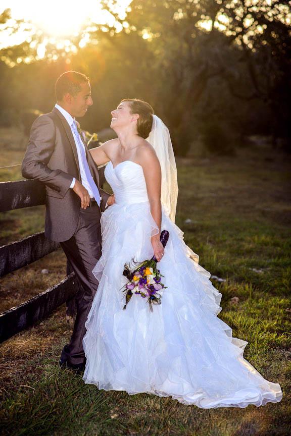 Erin engelhardt wedding