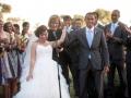 kali-kate-wedding-21