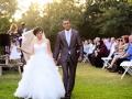 kali-kate-wedding-22