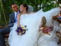 kali-kate-wedding-31