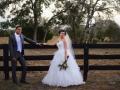 kali-kate-wedding-33