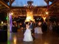 kali-kate-wedding-39