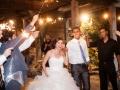 kali-kate-wedding-52