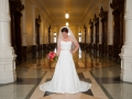 austin-wedding-photographer-8164