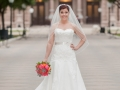 austin-wedding-photographer-8568