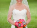 austin-wedding-photographer-8623