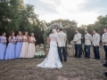 WeddingPhotos-315B