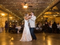 WeddingPhotos-618D