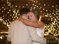 WeddingPhotos-630