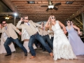 WeddingPhotos-650