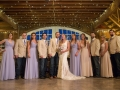 WeddingPhotos-672