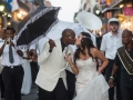 WeddingPhotos-292