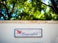 hummingbird-house-wedding-1