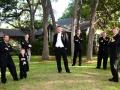 hummingbird-house-wedding-19