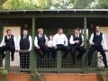 hummingbird-house-wedding-20