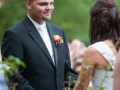 hummingbird-house-wedding-23