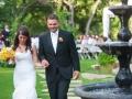 hummingbird-house-wedding-25