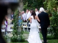 hummingbird-house-wedding-26