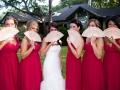 hummingbird-house-wedding-27