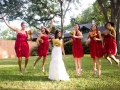 hummingbird-house-wedding-28